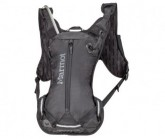 Rucksack Kompressor Speed Unisex black