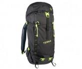 Rucksack Mochila Ascent Pro 33 Unisex black