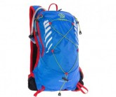Rucksack Mochila Speed Light 12 Unisex bright clematis