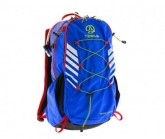 Rucksack Mochila Speed Light 20 Unisex bright clematis