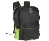 Rucksack Ribe Packable Unisex