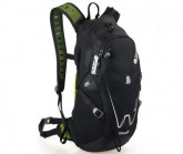 Rucksack Slipstream 12 Unisex black