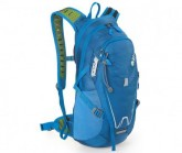 Rucksack Slipstream 12 Unisex blue