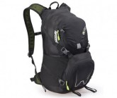 Rucksack Slipstream 22 XL Unisex black