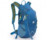 Rucksack Slipstream 22 XL Unisex blue