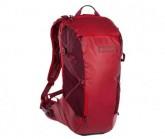 Rucksack Transom 16 Unisex blazing red