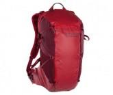 Rucksack Transom 24 Unisex blazing red