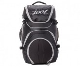 Rucksack Ultra Tri Carry On Bag 2.0 black/silver