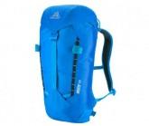 Rucksack Verte 25 Unisex marine blue
