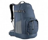 Rucksack World Travel 45L dark navy