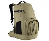 Rucksack World Travel 45L pebble