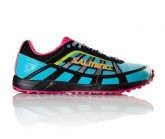 Salming Trailschuh Trail T2 Damen