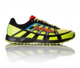 Salming Trailschuh Trail T2 Herren
