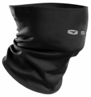 Schal MidZero Thermal Tube Unisex black