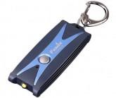 Schlüsselbundleuchte UC01 blau