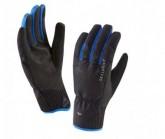SealSkinz Handschuh Helvellyn XP Unisex black/blue