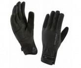 SealSkinz Rad Handschuh All/W Cycle XP Glove Damen black