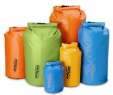 Sealline BC Dry Bag orange