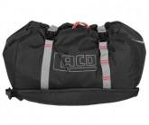 Seil Backpack heavy duty
