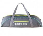 Seiltasche Hinge Bag