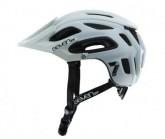 Seven Protection Radhelm M2 Unisex matt white/matt black