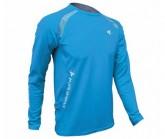 Shirt Technical ML Herren electric blue