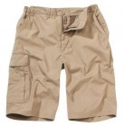 Short Kiwi Long Herren beach