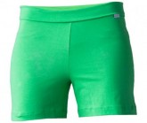 Short Topcat II Damen poison green