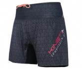 Short Trail Herren red