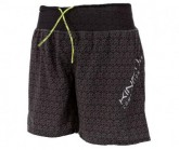 Short Trail Herren white