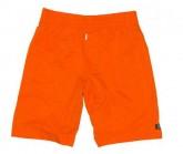 Shorts Holding On Herren Redpoint