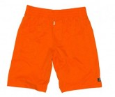 Shorts Holding On Herren Redpoint