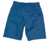 Shorts Holding On Herren True Blue
