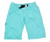 Shorts Next Chapter Herren Pool Blue