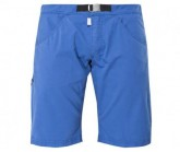 Shorts Next Chapter Herren True Blue