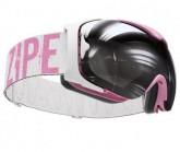 Skibrille Guard L IV Unisex pink