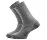 Socken SIN3RGI S3 Unisex Midweight Hiking charcoal