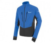 Softshell Jacke Agner DST Herren royal blue