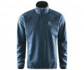 Softshell Jacke Mistral Jacket Herren blue ink