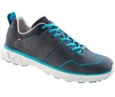 Sport Schuh Skylite LTH Damen graphite/aqua