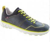 Sport Schuh Skylite LTH Herren graphite/sulphur