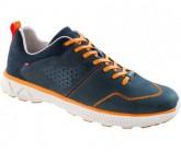 Sport Schuh Skylite LTH Herren india ink/autumn glory