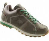 Sport Schuh Skywalk PRM LC Damen dusky green/emerald