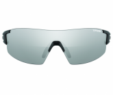 Sportbrille ESCALATE HS Unisex gloss black