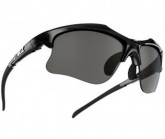 Sportbrille Pace Unisex black