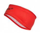 Stirnband Mount Dixon Unisex red