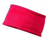 Stirnband Rise Unisex bright rose