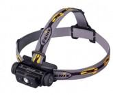 Stirnlampe HL60R