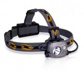Stirnlampe HP25R