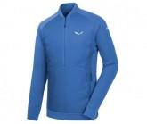 Sweatshirt Pedroc PTC Alpha Herren royal blue